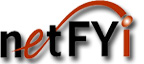 Net FYI Inc Logo